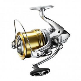 SHIMANO SURF LEADER CI4+ 35 SD 2019