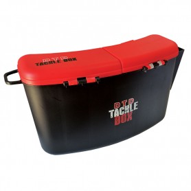 DTD TACKLE BOX PROFI