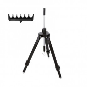 LINEAEFFE SMALL ROD STAND EVA ROD HOLD