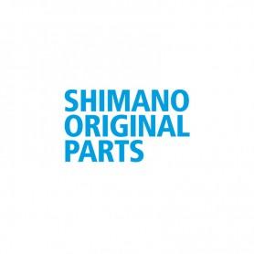 GALLETTO RICAMBIO FRIZIONE STRADIC CI4+ FB SHIMANO