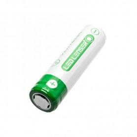 Batteria ricaricabile Lithium-Ion - LEDLENSER
