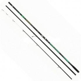 DAIWA 19TOURNAMENT EVO SURF