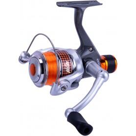 Litl Fish Vision RD 1000