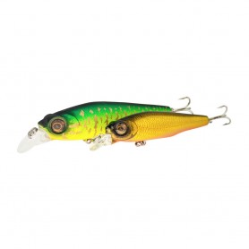 Adusta TWITCH SHINER JUMPER