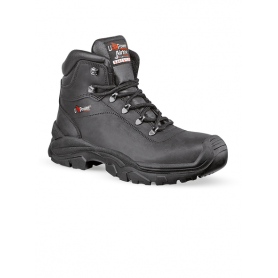 U-Power TERRANOVA UK S3 SRC