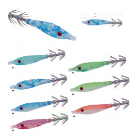OPPAI SUGOI STENO | MegaFish Store