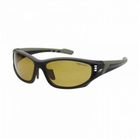 SCIERRA WRAP ARROUND VENTILATION SUNGLASSES