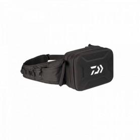 DAIWA 20 SLING BAG