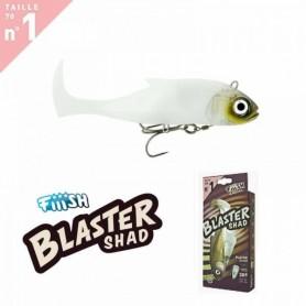 FIIISH BLASTER SHAD 130 N.1