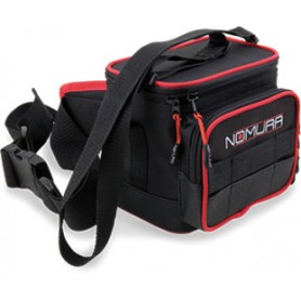 NOMURA LURE BAG