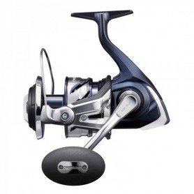 SHIMANO 21 TWIN POWER SW