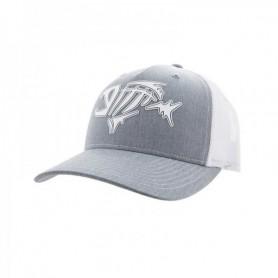G LOOMIS WELD FISH CAP