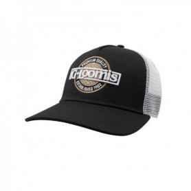 G LOOMIS ESTABLISH CAP