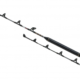 SHIMANO TIAGRA ULTRA A STAND-UP