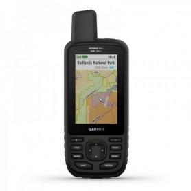 GARMIN GPSMAP® 66sr