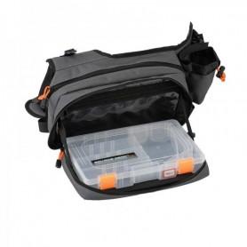 SAVAGE GEAR BORSA SLING SHOULDER BAG 1