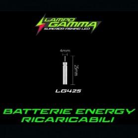 LAMPOGAMMA KIT ENERGY LG425