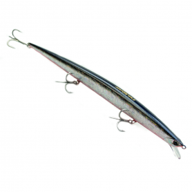 TIDE MINNOWS SLIM 200