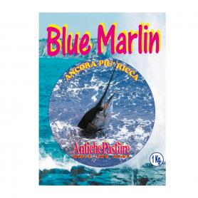 PASTURA BLUE MARLIN SPECIAL FONDO MARE SCURA