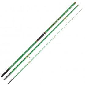 Canna da Pesca Oshima Freccia SurfCasting - 3 pezzi