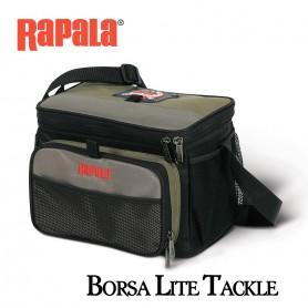 Borsa Rapala Limited Edition Lite Tackle Bag