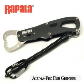 Pinza Rapala Aluma-Pro Fish Grippers