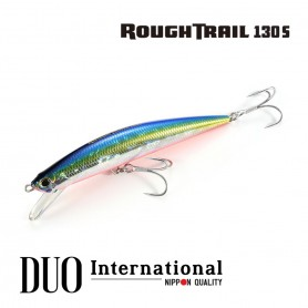 Duo Rough Trail 130S