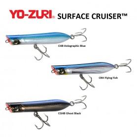 Yo-Zuri Surface Cruiser Floating - MegaFish outdoor shop online
