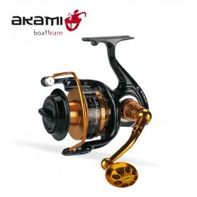 Mulinello Akami Gyro 65