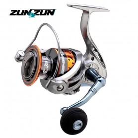 Zun Zun Swinger