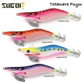 Totanare Sugoi Fuyu