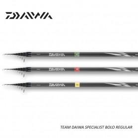 Team Daiwa Specialist Bolo Regular