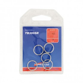 TB-300SR Split Ring - tubertini