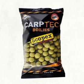 BOILIES CARPTEC SCOPEX  - Dynamite Baits