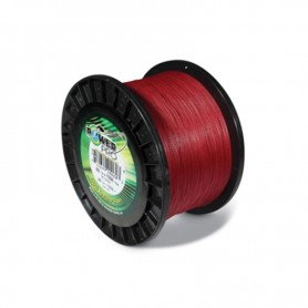 power pro shimano 800 mt -RED