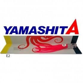 Super Trolling II - YAMASHITA