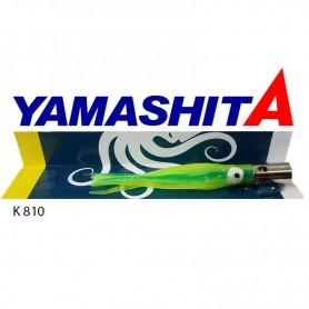 Bubble Jet - YAMASHITA