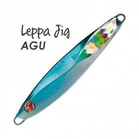 Leppa Jig - SEASPIN