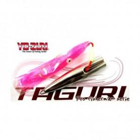 Taguri - YO-ZURI