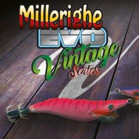 Millerighe EVO Vintage - MOLIX