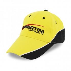 Concept Black Cap - TUBERTINI