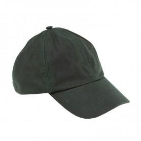 Cappello cerato verde - QUINTA REGINA