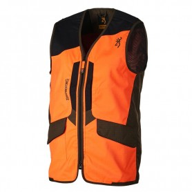 Gilet Tracker Pro - BROWNING