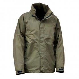 3/4 Breathable Padded Jacket - SHIMANO