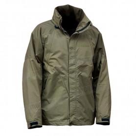 3/4 Breathable Padded Jacket - SHIMANO
