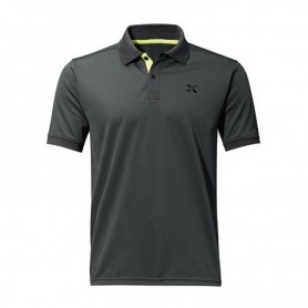 Xefo Polo Shirt Short Sleeve - SHIMANO