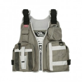 PROX FLOATING GAME VEST PX387OG