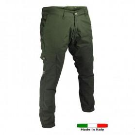 Pantalone Impermeabile in Kevlar - 5° REGINA