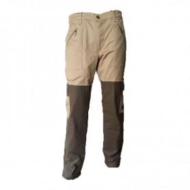 Pantalone Cerato - SAFARI Sport