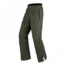 Pantalone Sherwood - BERETTA